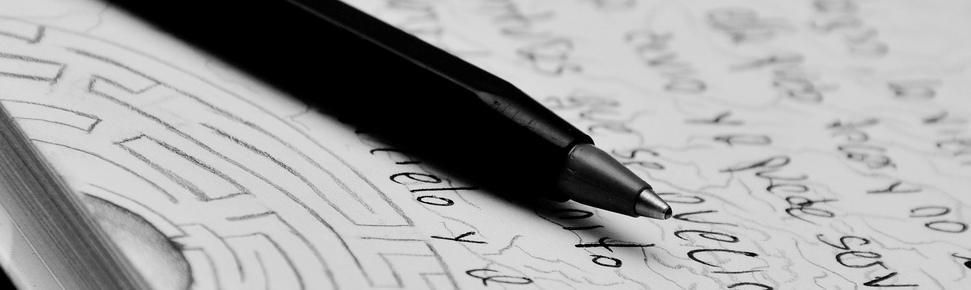 Auteur ou rédacteur ?