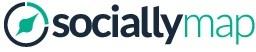 Logo Sociallymap